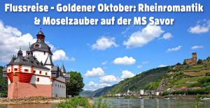 Flussreise_Rhein_Mosel